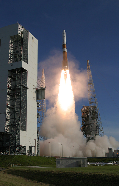 Lancement Delta IV / GOES-O (27/06/2009) - Page 3 GOES-O_4