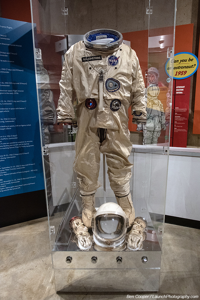 neil armstrong museum - 700×1050