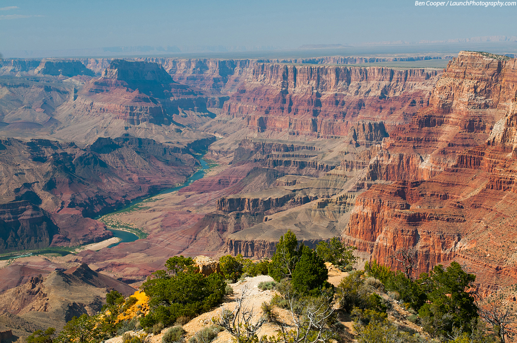grand canyon helicopter tour prices with Lodging Grand Canyon National Park on Lodging Grand Canyon National Park as well Airwest2 in addition Editorial Stock Image Maverick Airbus Helicopter Ec Takes Off Las Vegas Airport Grand Canyon Tour Nevada March Image69012459 additionally Grand Canyon Visitor Center Has A Slideshare Account moreover Private Jet And Limo.