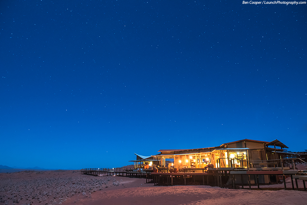 ecolodge deep in the namib desert is highly recommended see also star ... Desert